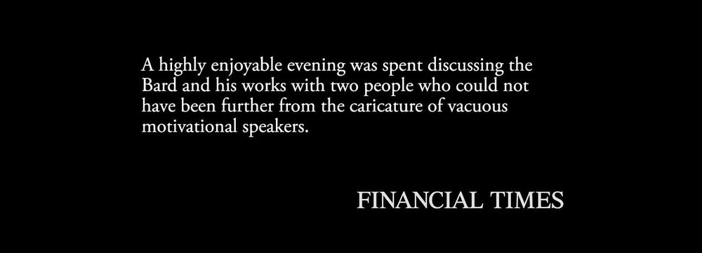 Financial-Times.jpg
