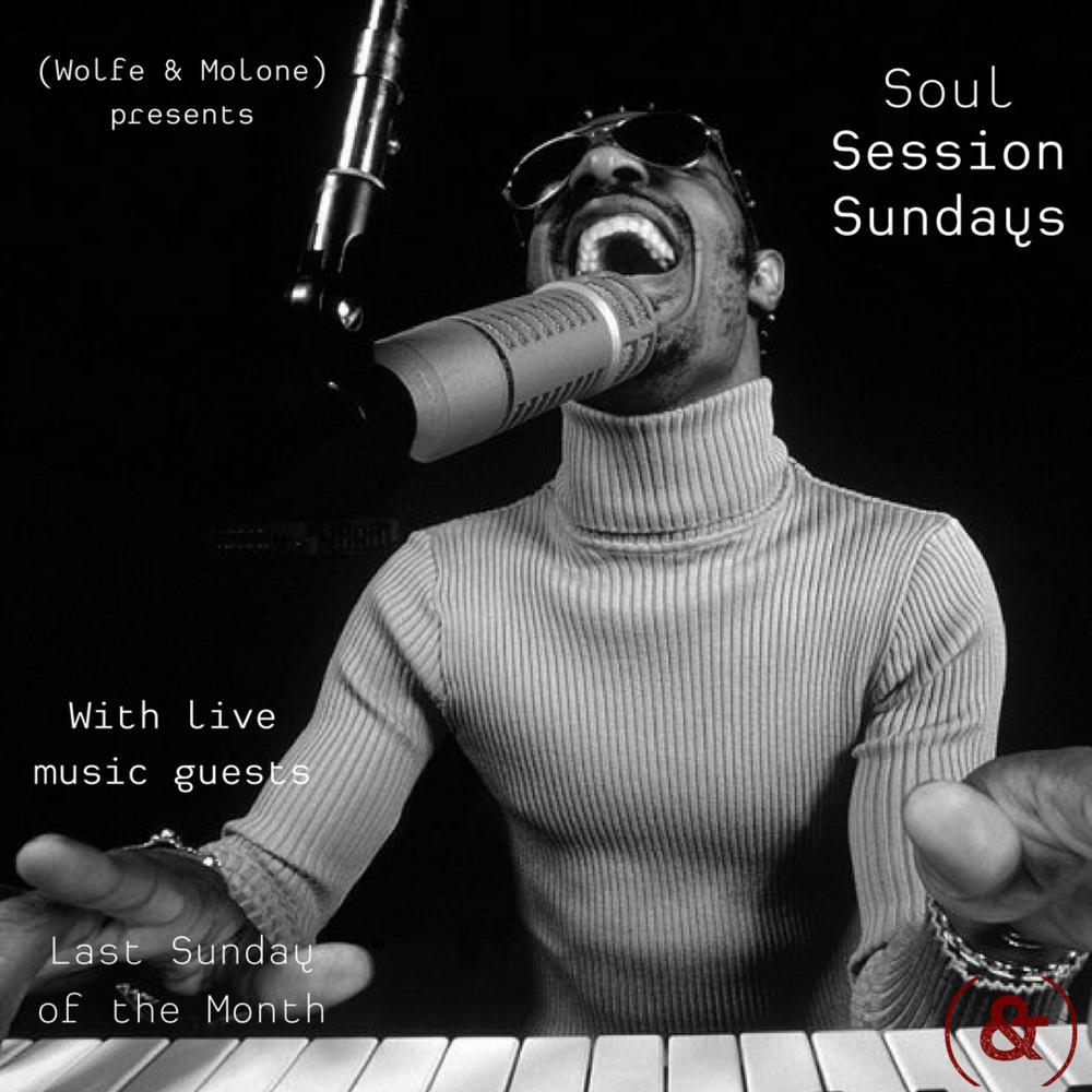 Soul Session Sundays-1.png
