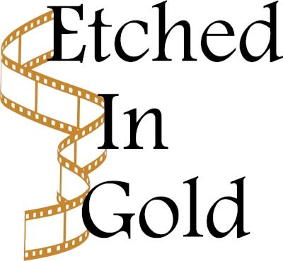 Etched_In_Gold_FINALS_FlatLogo.jpg