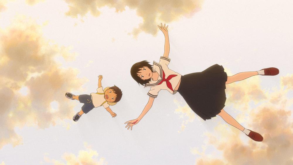Mirai-Flight.jpg
