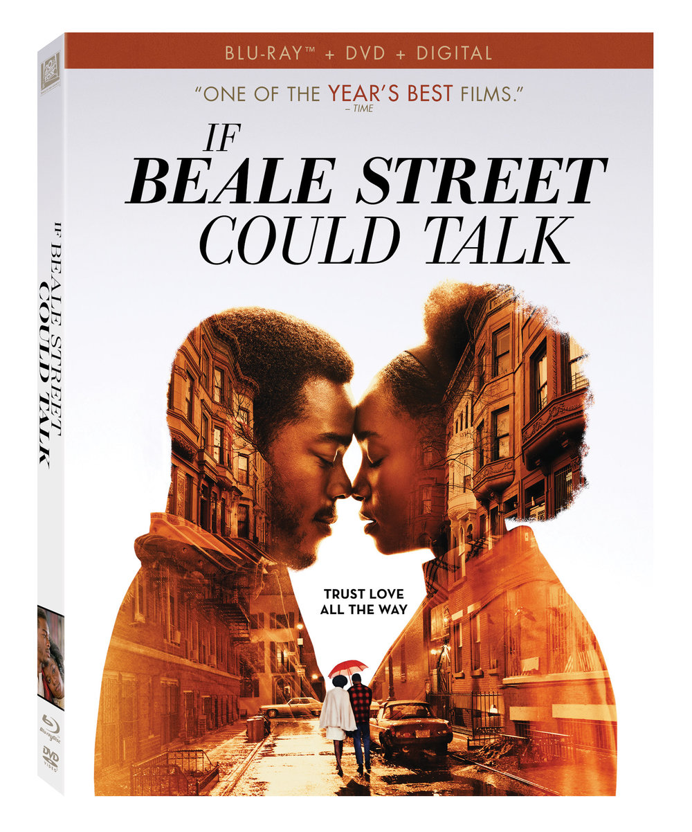 if-beale-street-can-talk-blu-ray-dvd-IBSCT_BD_Ocard_Spine_rgb.jpg