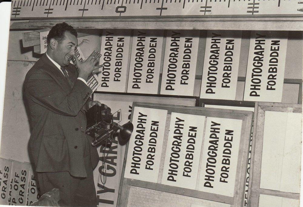 Haberman.Hab-198.jpg