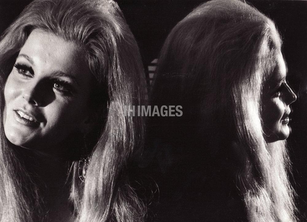 Ann-Margret - Vintage