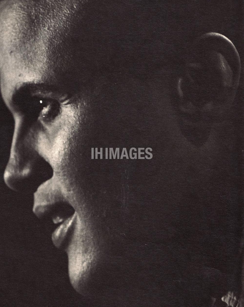 Harry Belafonte - Vintage