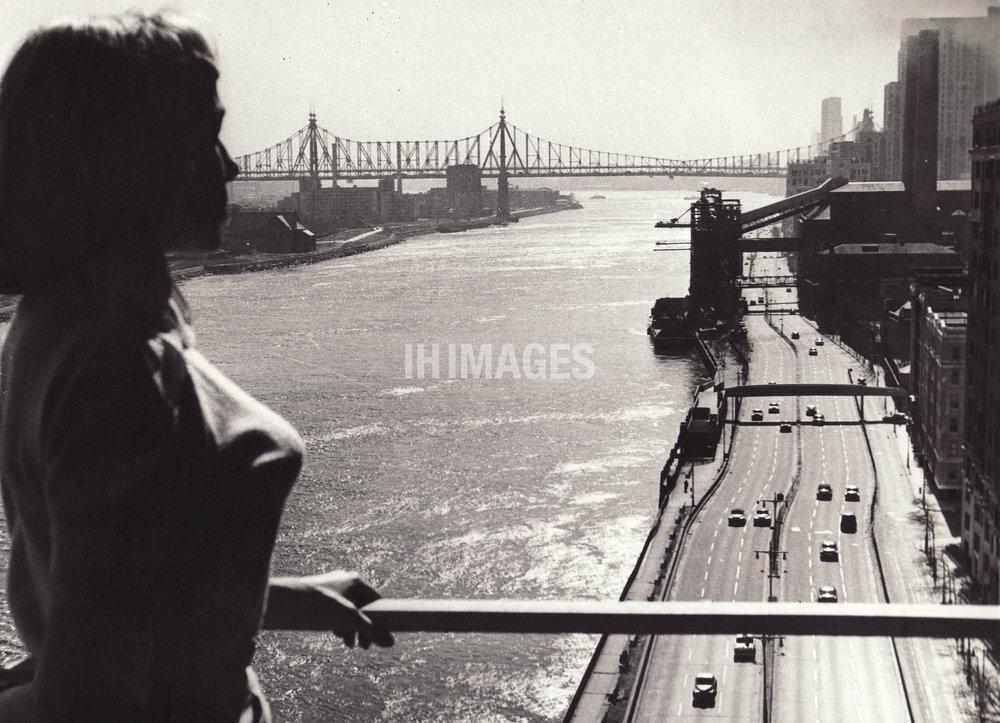 Edie Adams - Vintage