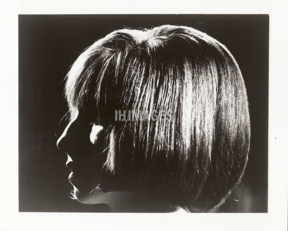 Barbra Streisand - Vintage