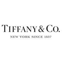 Brand-Logo-Tiffany&Co.jpg