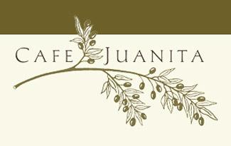 cafe-juanita.jpg
