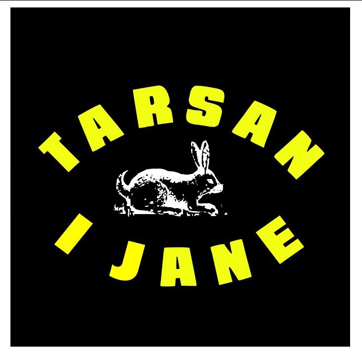 eatersea0316_tarsan_i_jane_logo.0.jpg