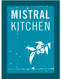 mistral-logo.png