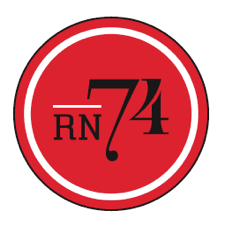 rn74.png