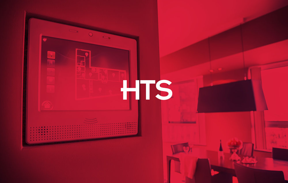HTS_Header.jpg
