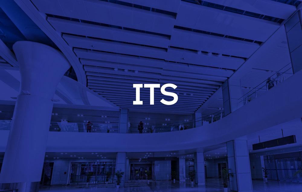 ITS_Header.jpg