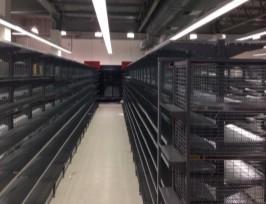 HTS ITS HK Supermarket Case Study V1.jpg