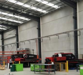 HTS Dandenong Factory Case Study 9.jpg