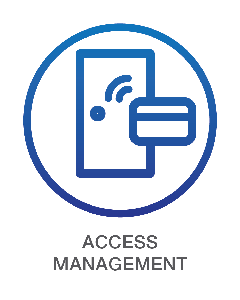 SINGLE SERVICES_accessmanagement.png