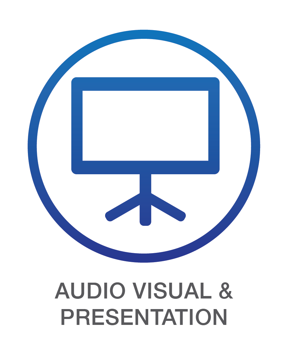 SINGLE SERVICES_audiovisualpresentation.png