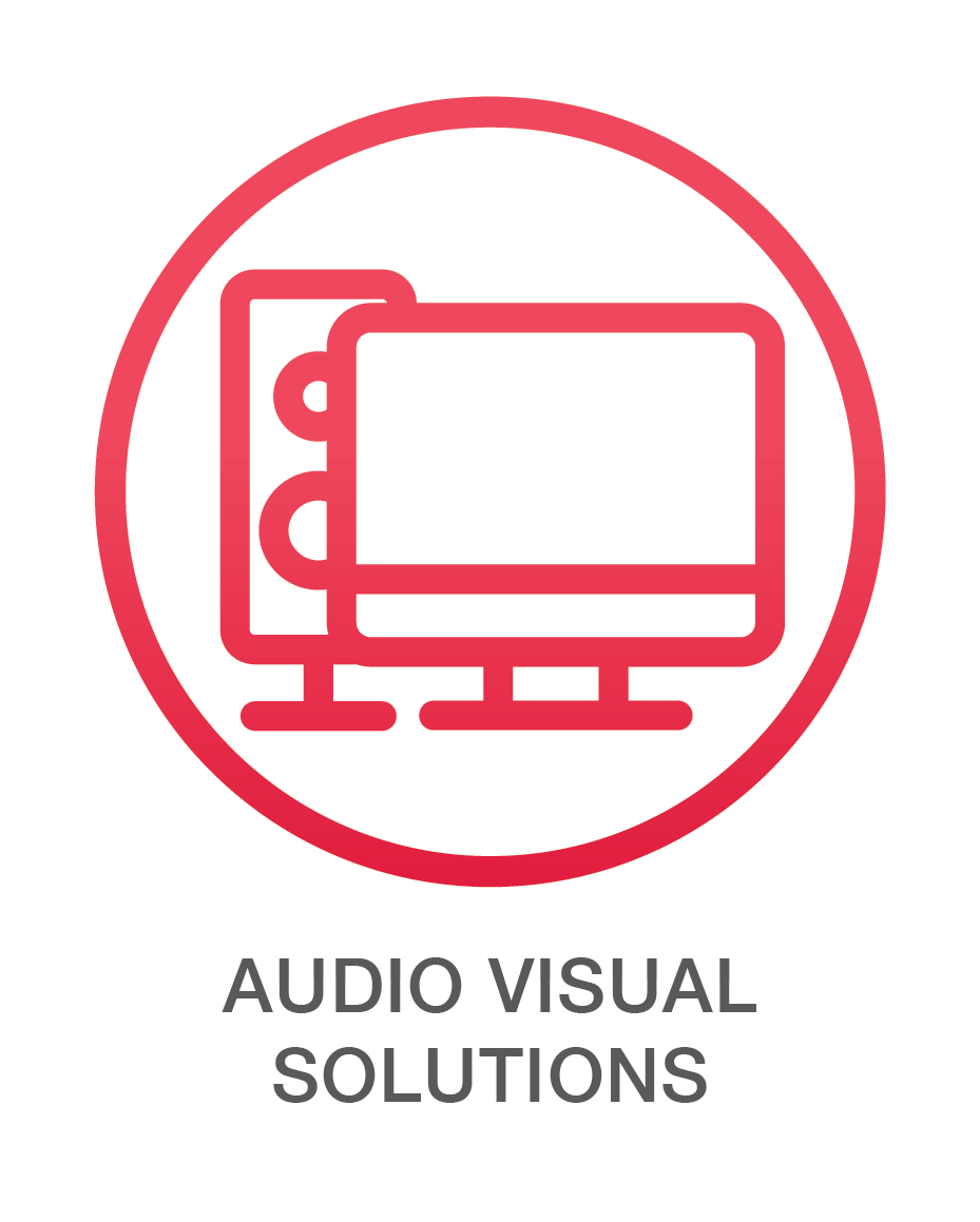 SINGLE SERVICES_audiovisualsolutions.png