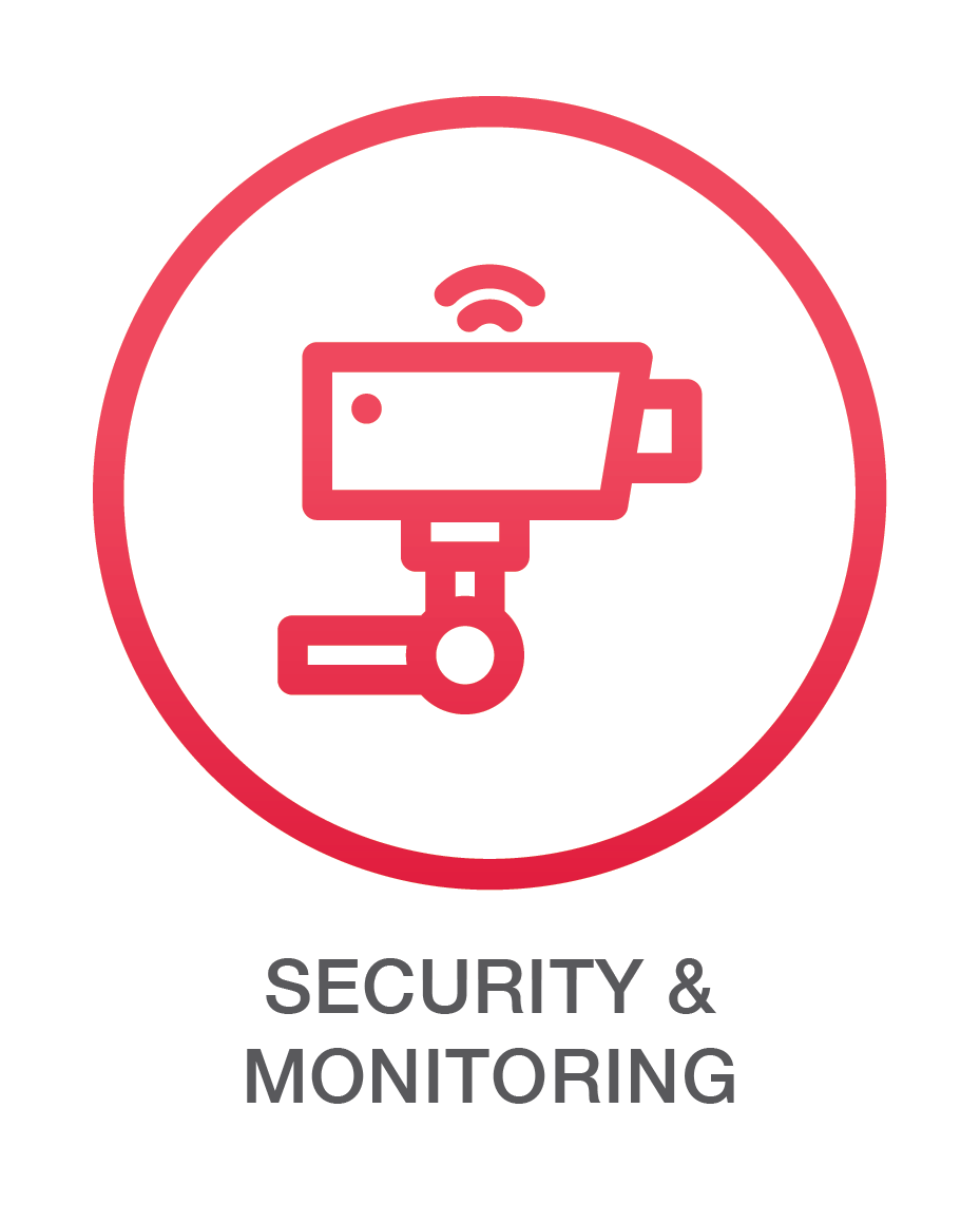 SINGLE SERVICES_security&monitoring.png