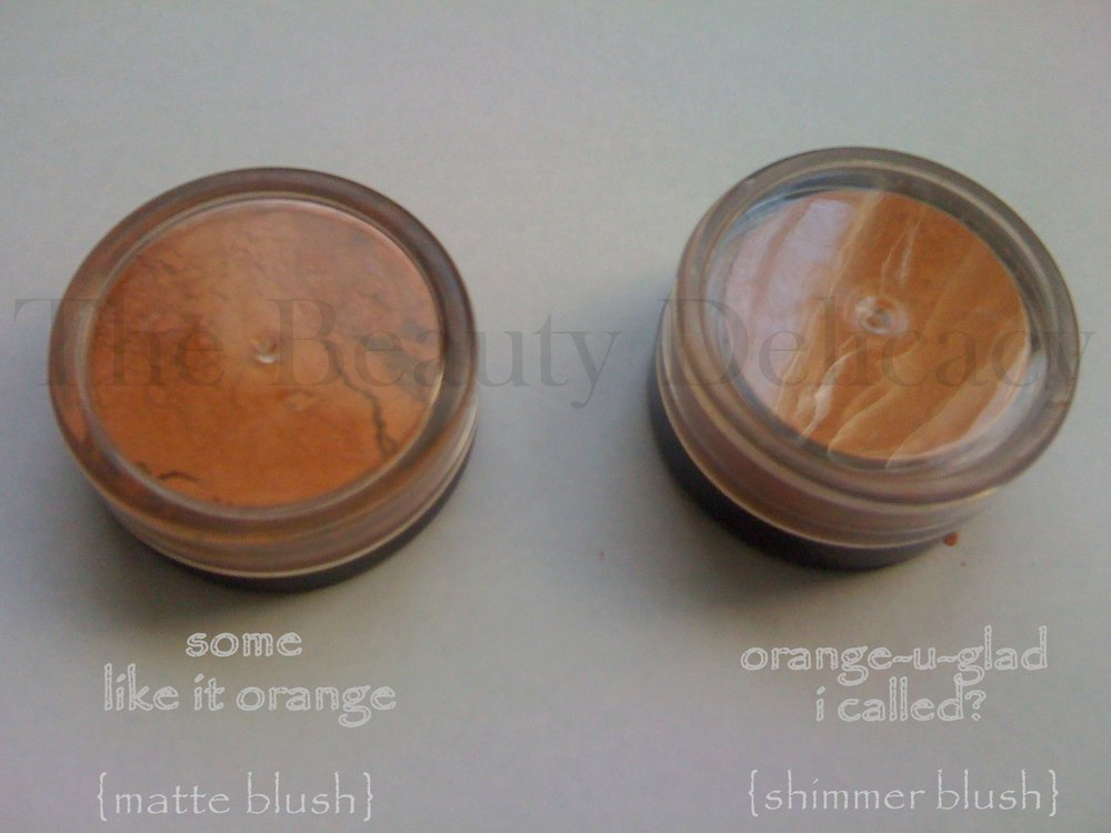 orange-mineral-blush-pots.jpg