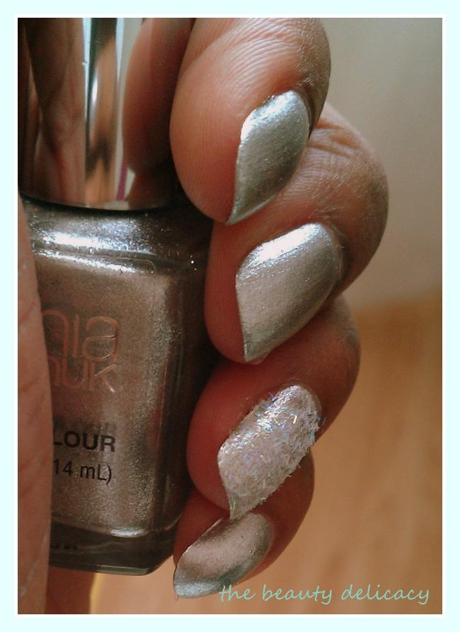 snow nails 1