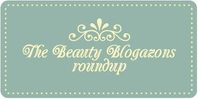 blogazons dec roundup logo