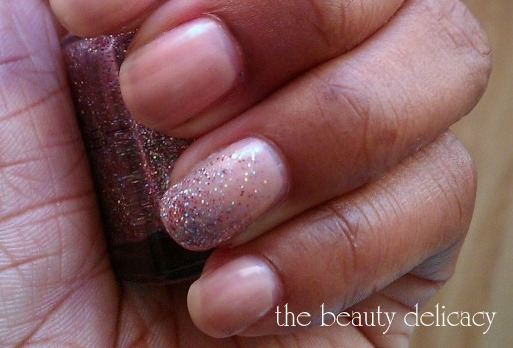 taupe bling 5-001