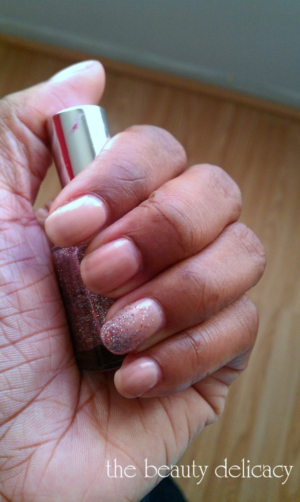 taupe bling 5