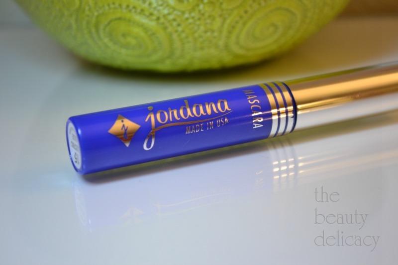 jordana electric blue 1
