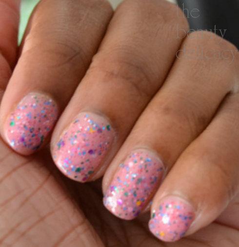 candy sprinkles 8