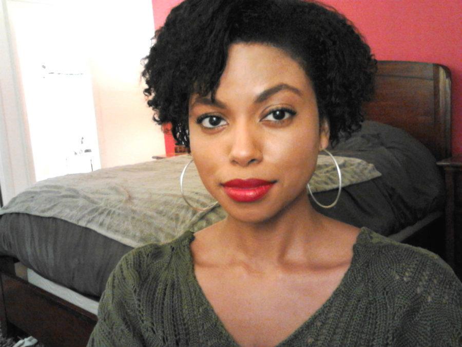 lipstick tag 9