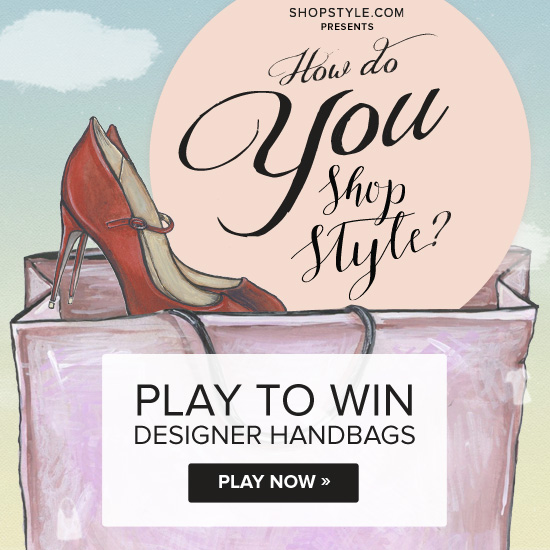 How Do You Shop Style_ - Image (1)