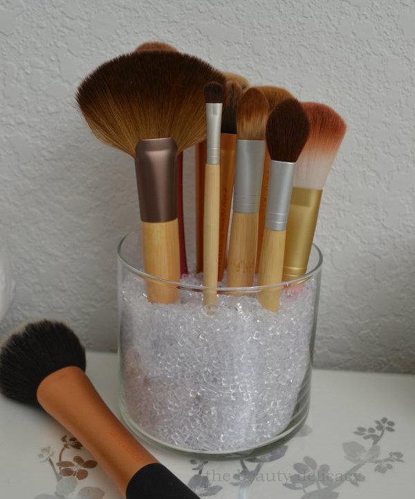 makeup brush storage-005