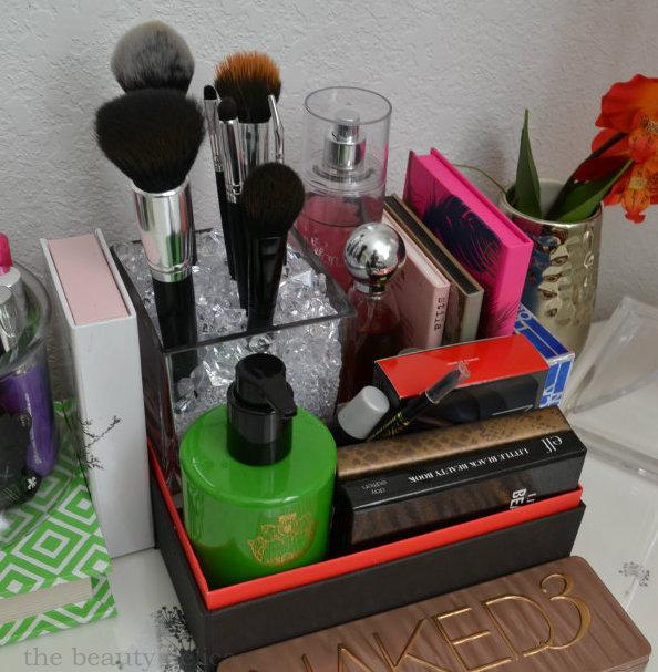 makeup brush storage-006