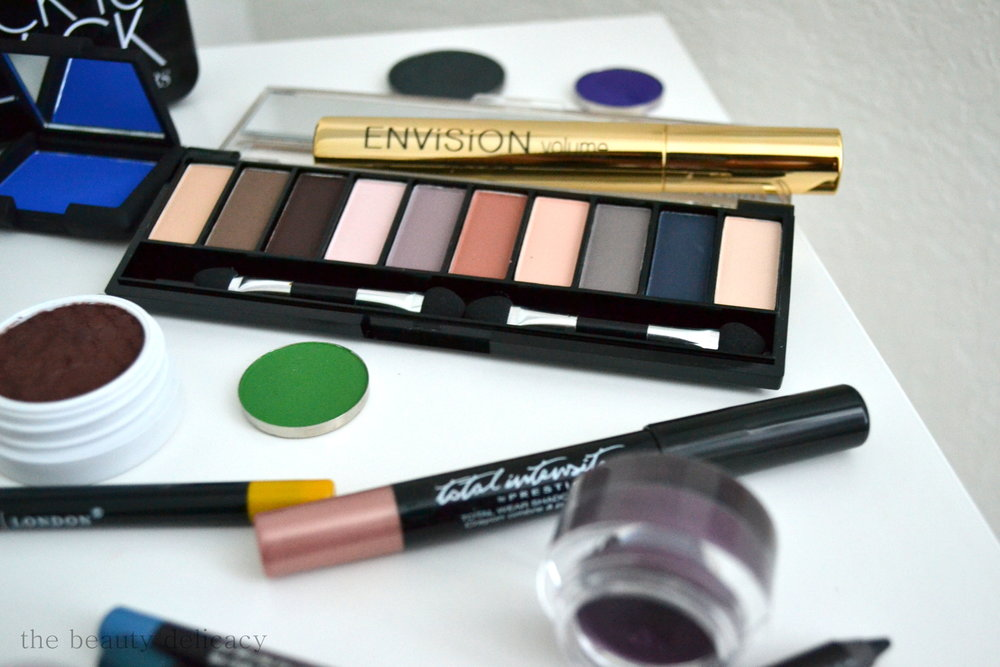 cf top 3 hard candy palette