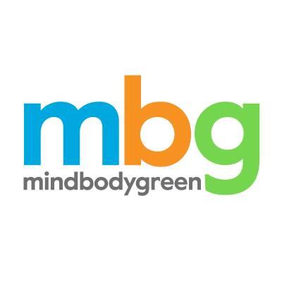 Zen Life Mind Body Green
