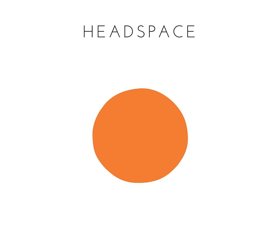 Zen Life Headspace