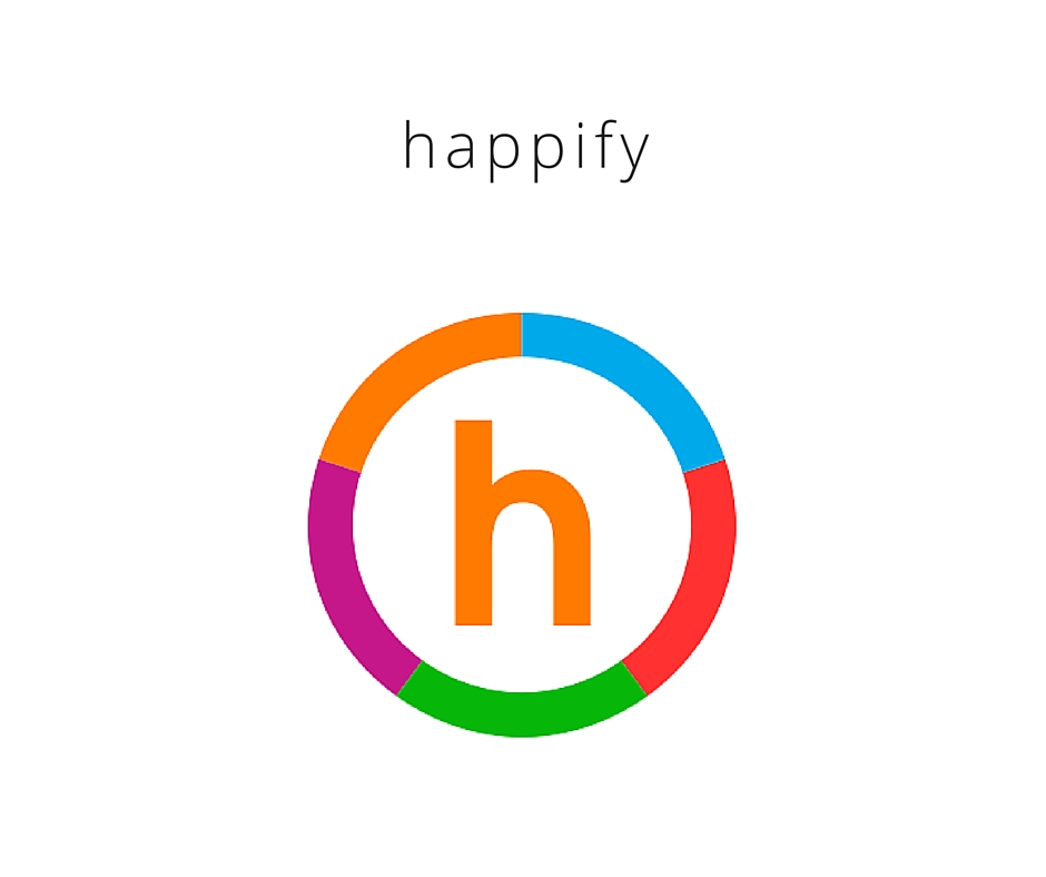 Zen Life Happify