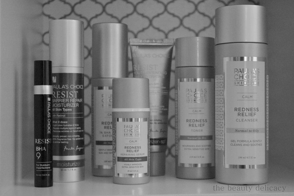 Paulas-Choice-Skin-Care-Products.jpg