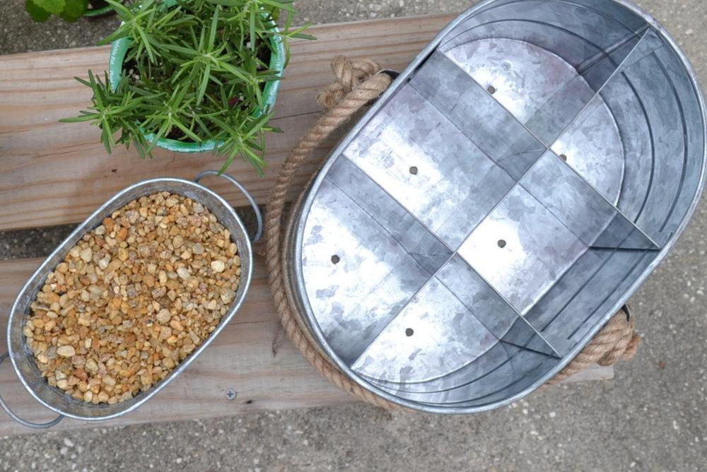 diy-indoor-garden-supplies.jpg