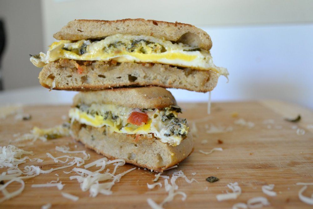 Clever-Foodies-egg-sandwich.jpg