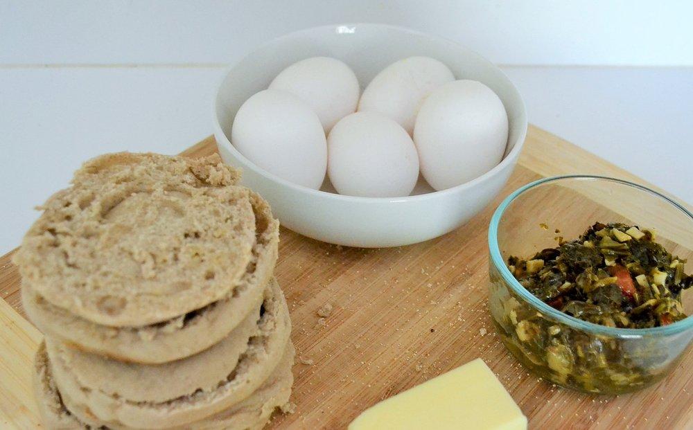 Clever-Foodies-ingredients.jpg