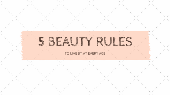beauty-rules-at-every-age.png