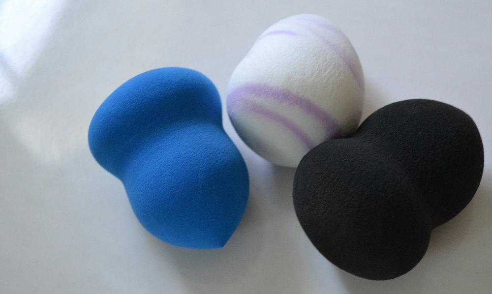 makeup-sponges.jpg