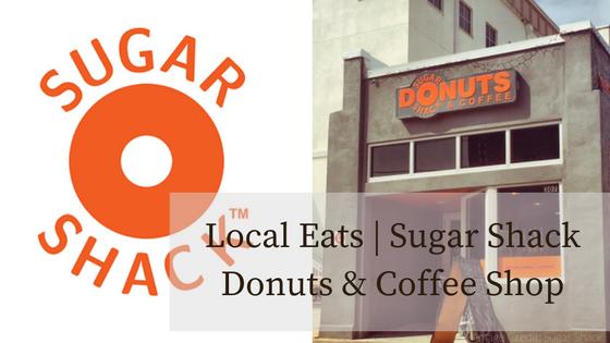 Local Eats - Sugar Shack Donuts & Coffee Shop.png