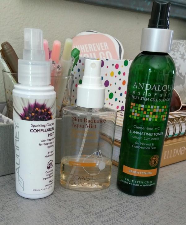 Spring-Skincare.jpg