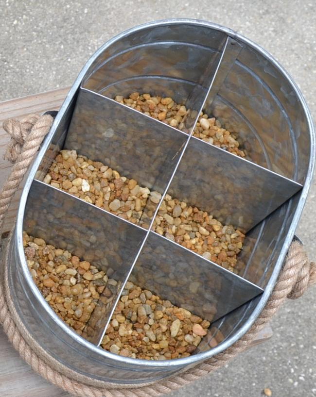 diy-indoor-herb-garden-gravel-drainage.jpg