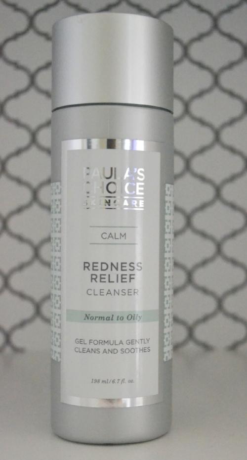 Paulas-Choice-Redness-Relief-Cleanser.jpg