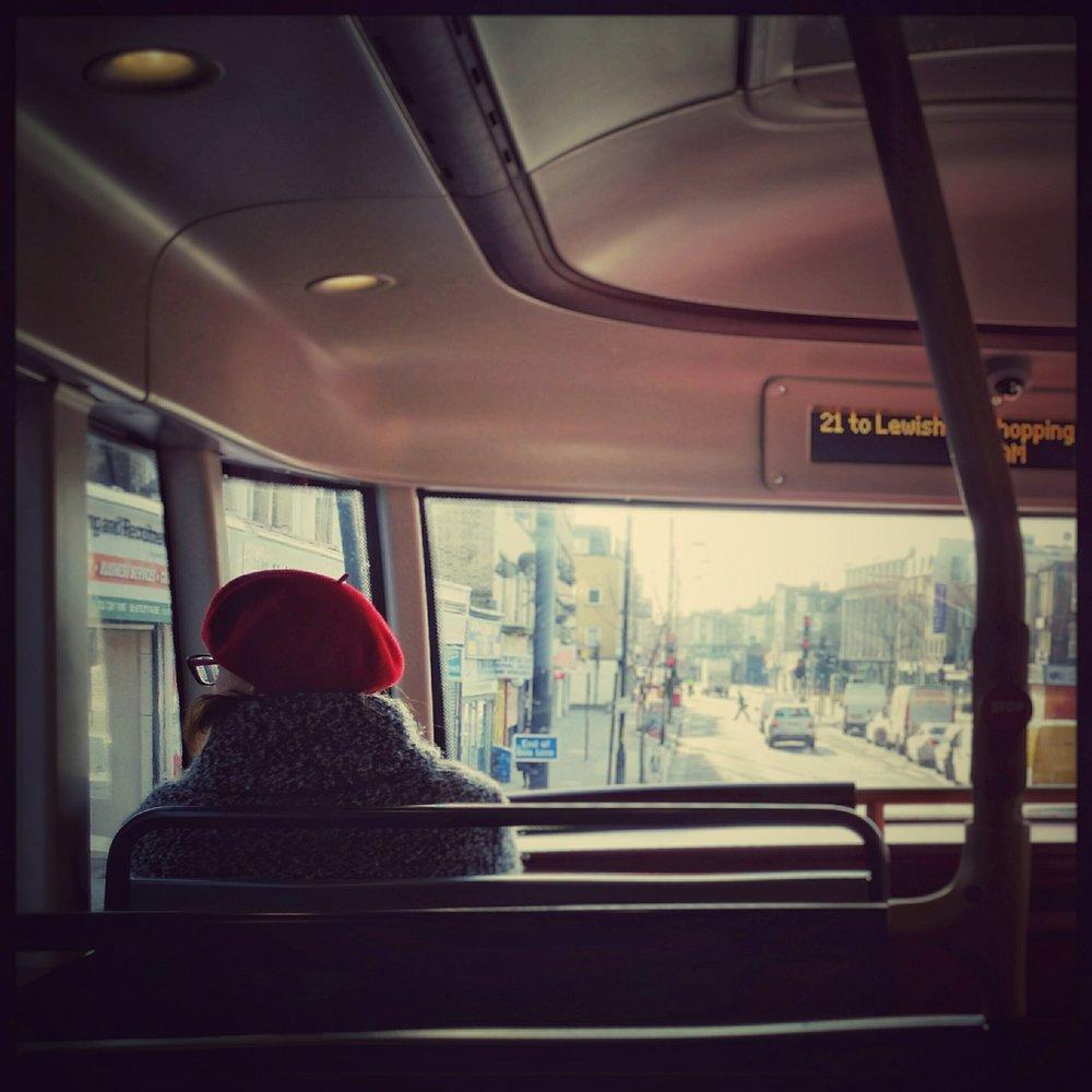 raspberry beret - Copy.jpg
