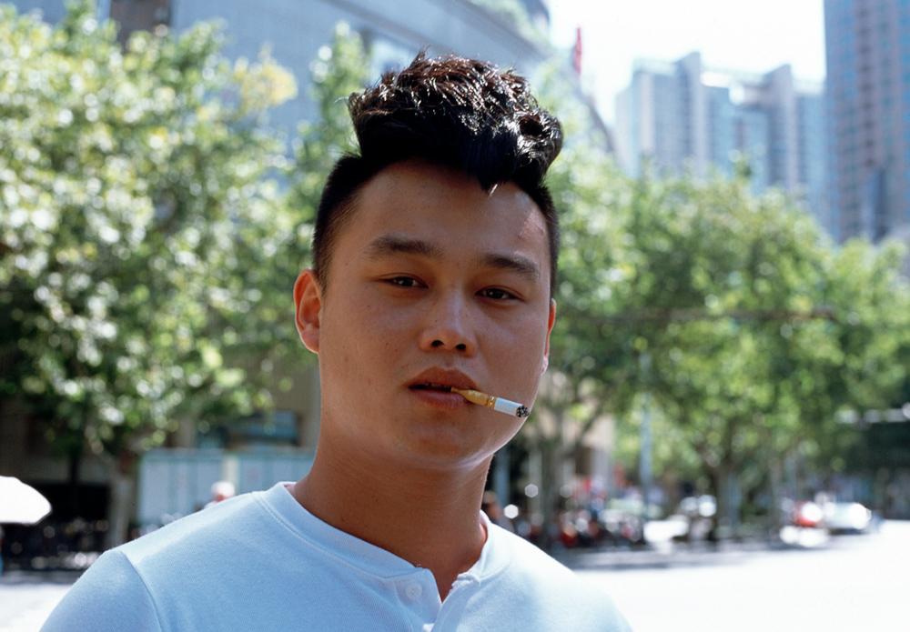 Chinese-Mod-Boy.jpg